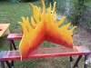 20-minute-fire-art
