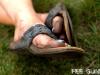 feet-proper